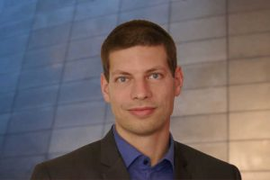 Profilbild Peter Krückel Pitrium Online Kurse