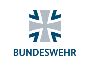 Peter Krückel Pitrium Online Kurse Bundeswehr