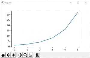 Python Grundlagen Online Kurs Pitrium