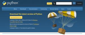 Python Grundlagen Online Kurs Pitrium Download