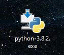 Python Grundlagen Online Kurs Pitrium Python Setup Windows