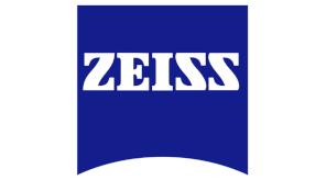 Peter Krückel Pitrium Online Kurse Carl Zeiss