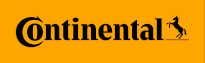 Peter Krückel Pitrium Online Kurse Continental