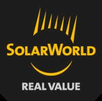 Peter Krückel Pitrium Online Kurse SolarWorld