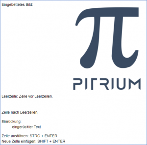 Python jupyter Markdown 2